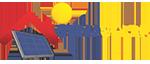 climasolar.es Logo